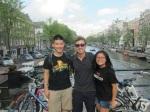 amsterdam-friends