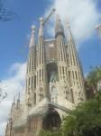 barcelona-castle