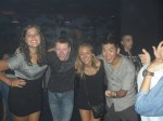 barcelona-partying
