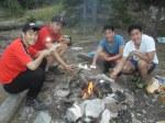 camping-mashmallows